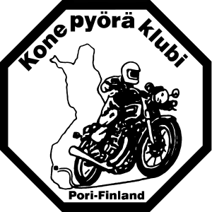 2015_konepyöräklubin_logo_7900px