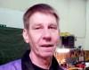 Ari Vihlman : Tallimestari