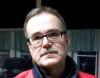Juha Aaltonen : Meeting