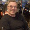 Keijo Salakari : Webmaster, kerholehti, SMOTO yhteys