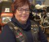 Marja-Liisa Roininen : Sihteeri ja naisjaosto