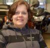 Kati Sissonen : Taloudenhoitaja
